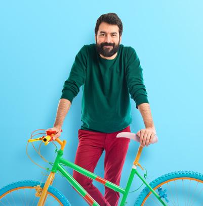 rene-travel-biking