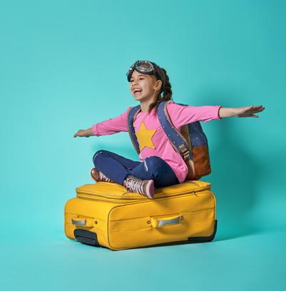 rene-travel-girl